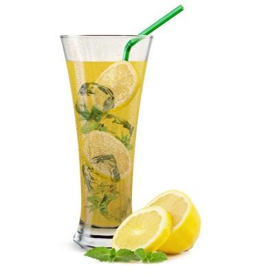 """Лимонад """"Джинджер"""" 0,3"""