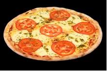 Пицца Маргарита Ориджинал