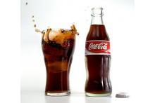 Coca-Cola 250мл