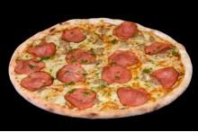 Пицца Baby